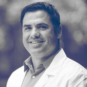 Demian F. Obregon, MD