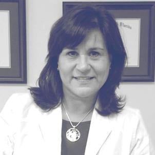 Lisa Ramos-Archbold, ARNP