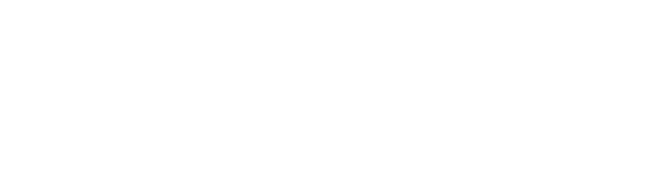 Family Psychology Associates