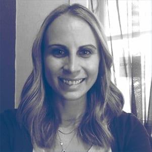 Danielle Thomassy, LCSW, CAP