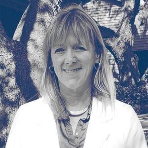 Susan Herper, ARNP