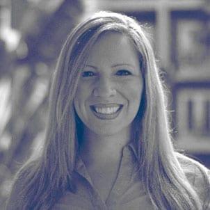 Sarah Bernstein, DNP, ARNP, PMHNP-BC
