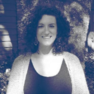 Allison Zangari, LMHC, LMFT, CRC